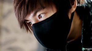 City-hunter-mask-leeminho3