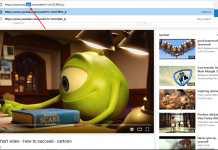 how to download video and audio | Lifestan