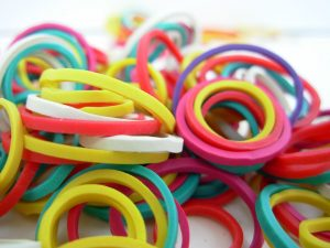 rubber-bands-350095_960_720