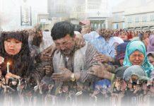 challenges for hazara people - lifestan