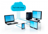 top 5 online storage - lifestan