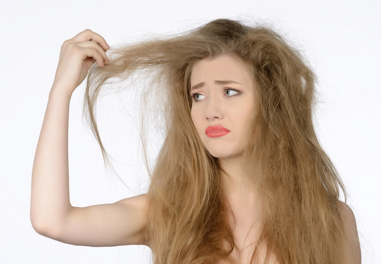 Масло бонакур для тонких волос отзывы