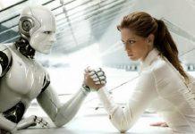 Artificial Intelligence   Lifestan