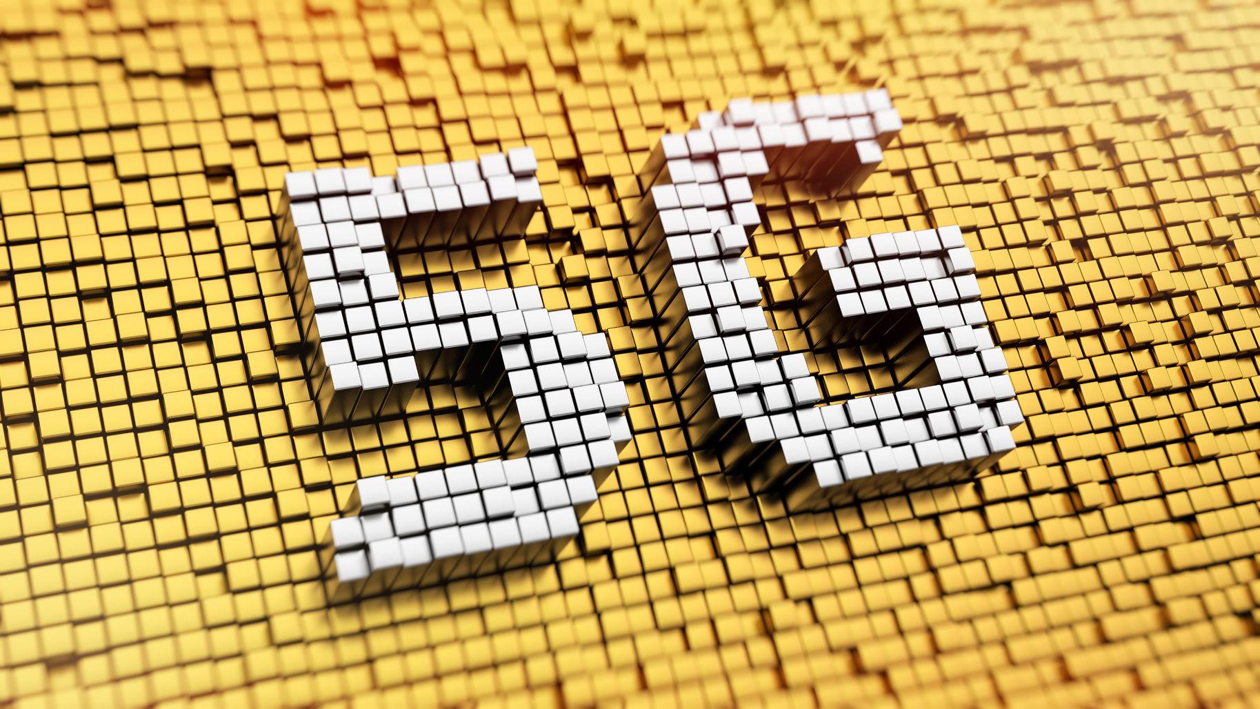 5G | Lifestan