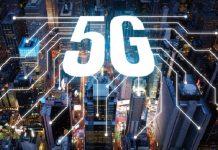 5G Will change the world   Lifestan