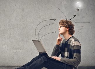 brain training improves memory   Lifestan