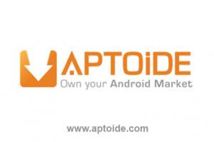 Aptoide - Free android apps | Lifestan