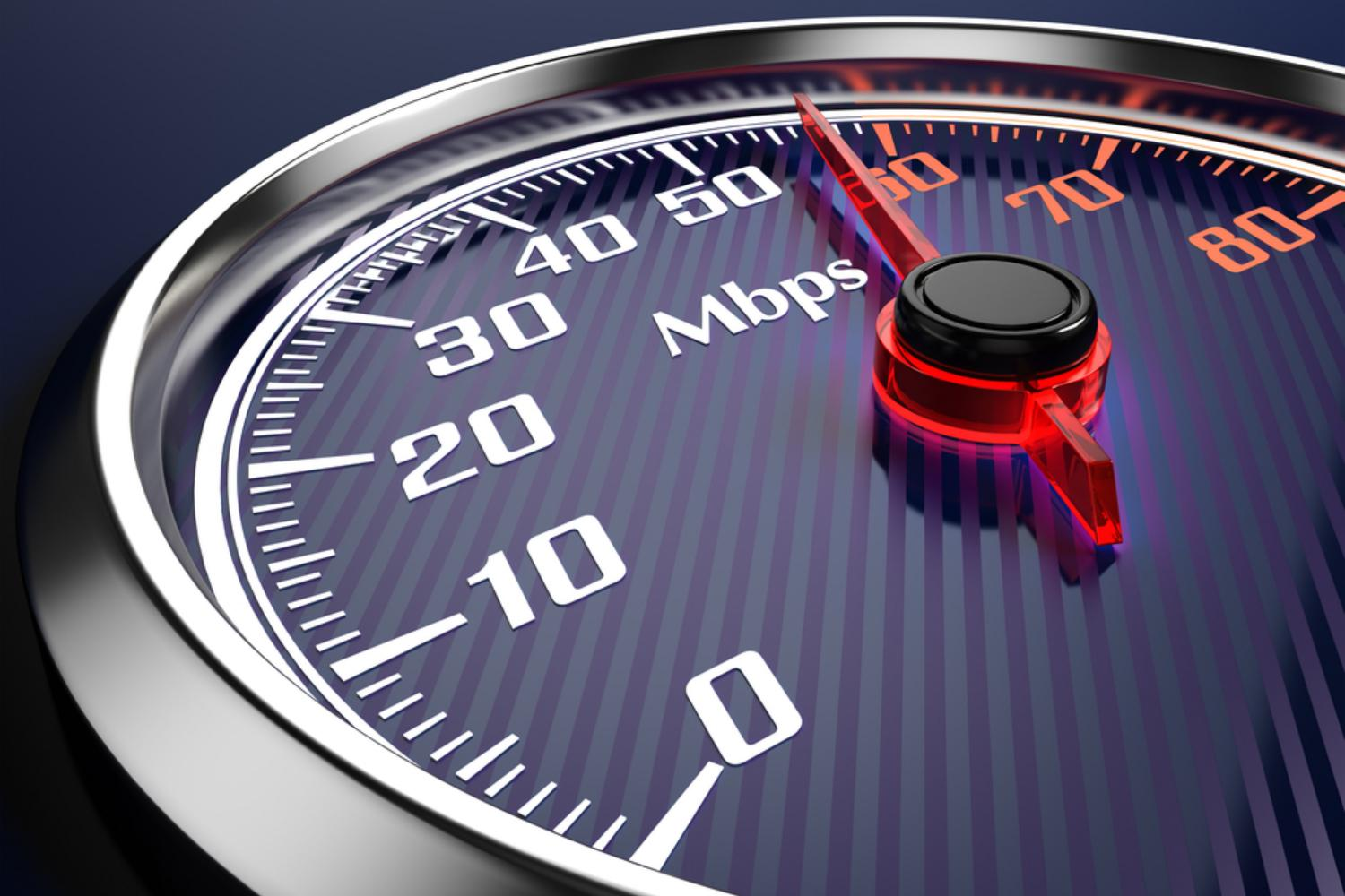 Broadband Speed | Lifestan