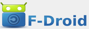 F-Droid | lifestan