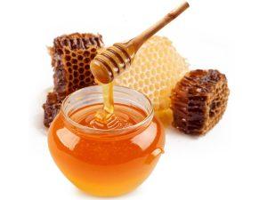 honey - acne remedies | Lifestan
