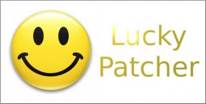 LuckyPatcher | lifestan