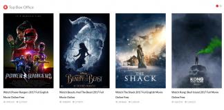 download free movies   Lifestan
