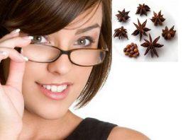 5 natural remedies improves eyesight   Lifestan
