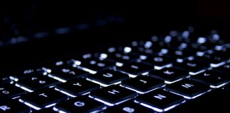 Keyboard Shortcuts for windows   Lifestan