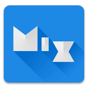 mixplorer | Lifestan