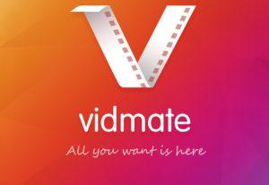 vidmate | Lifestan