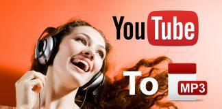 YouTube to mp3   Lifestan