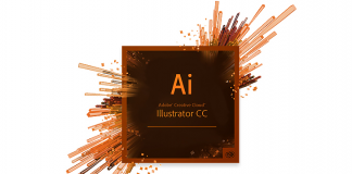 Adobe illustrator CC 2017 | Lifestan