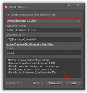 adobe key generator | Lifestan