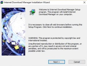 download manager free download