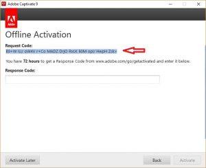 Adobe Captivate 9 Free Download Full version | Lifestan