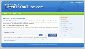 youtube to mp3 converter for apple and android or pc users lifestan