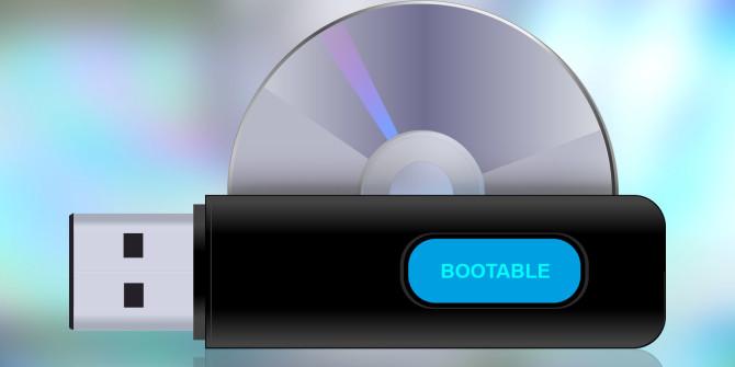 how to make usb drive bootable on mac