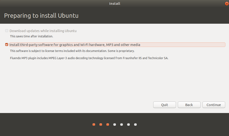 How to Dual Boot Windows 10 and Ubuntu on Hyper-V on Windows 10?