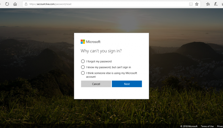reset password windows 10 cmd utilman