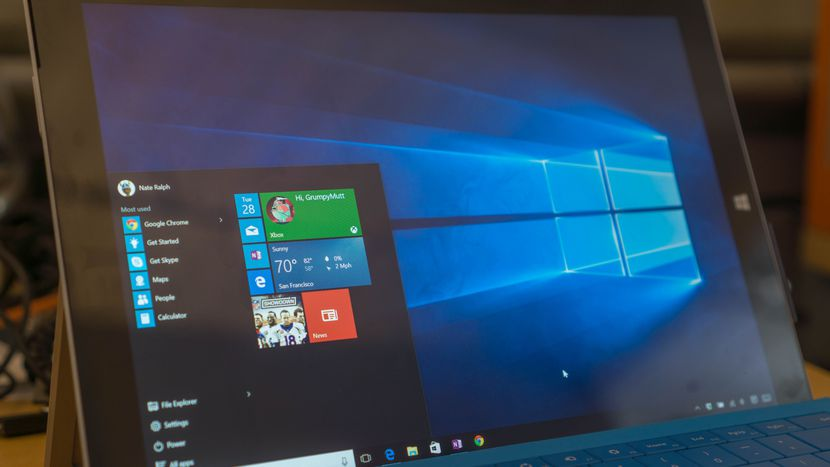Windows 10 Enterprise free Download - Windows 10 upgrade ...