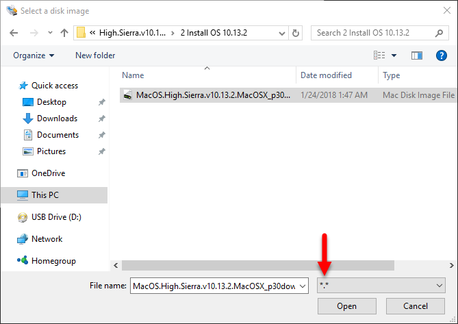 Unibeast Download For Windows