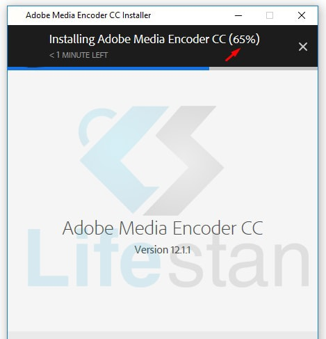 adobe media encoder download 2017