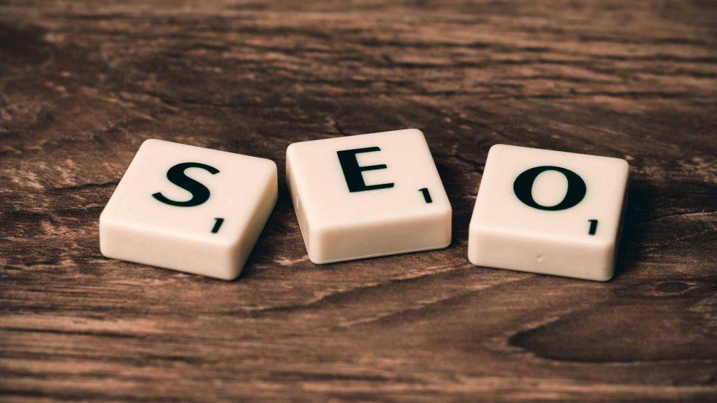 10 Free SEO Tools to Rank Number 1 on Google - Google SEO Tools
