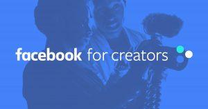 facebook video monetization