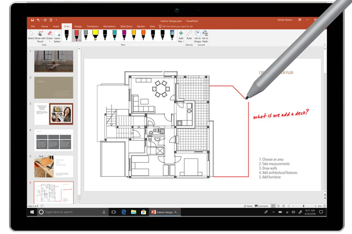 microsoft office 2019 free download full version with key